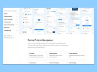 KPL documentation