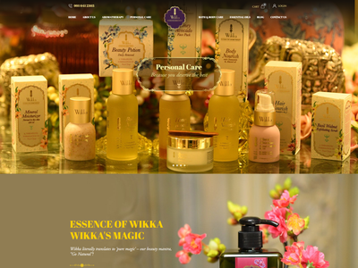 eCommerce Website Design & Development creative design development website design ecommerce design ecommerce