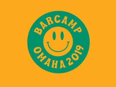 Barcamp Omaha 2019
