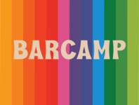 2019 Barcamp Omaha