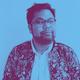 Mark Manalaysay