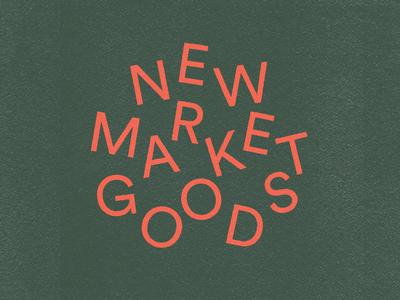 New Market Goods |