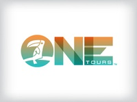 One Tours Alternate
