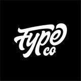 FypeCo