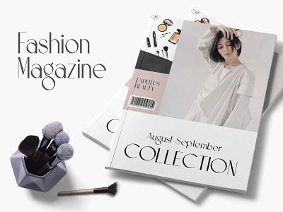 Prestigious - Luxury Elegant Typeface modern display advertising font lettering display font branding minimalist clean pretty beauty fashion magazine