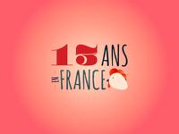 13ans En France