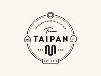 Team Taipan