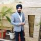 Harpal Singh ⭐️