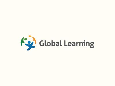 Global Learning global learning students globe appalachian state university asu