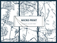 Micro Print