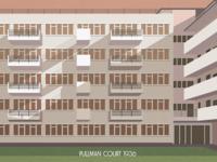 Pullman Court n1