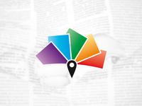 Newspaper Publisher Company