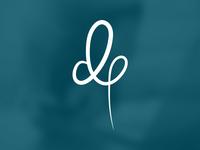 dp| Logo
