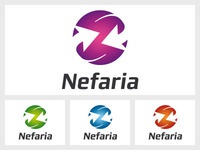 Nefaria