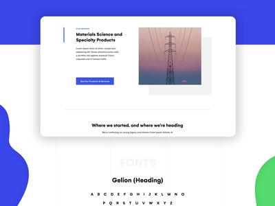 Open Energy Branding