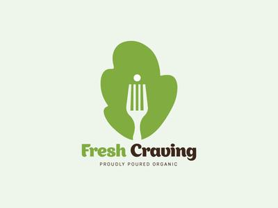 Fresh Craving