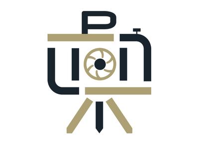 Vin-Project logo