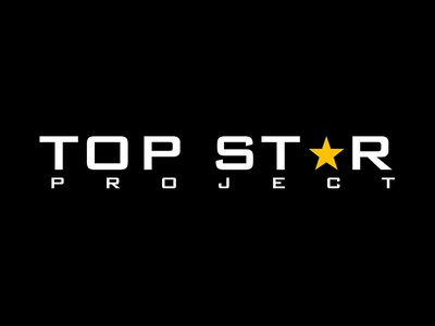 Top Star Project