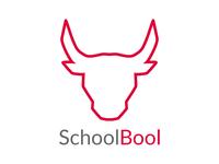 School Bool