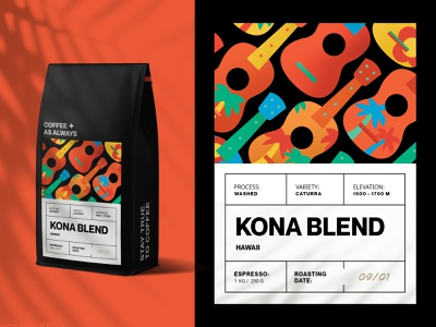 COFFEE AS ALWAYS illustrations layout ui logo branding illustration georgia design creative colorfull color abstract coffee