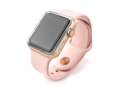 Screen Protector Cover for Apple Watch | Product Photography glass amazon product photography apple watch apple screen protector