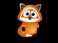 Roxy, the Foxy