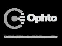 Ophto App Logo