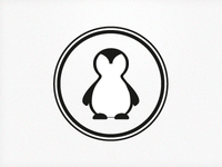 Pengu Logo