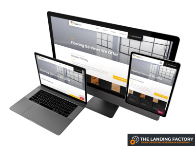 Services page template for flooring companies floors flooring service flooring solutions gray flooring floor flooring companies services page services website page builder template web design responsive design responsive page layout landing page template landing page concept landing page elementor