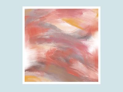 Untitled_02 texture illustration