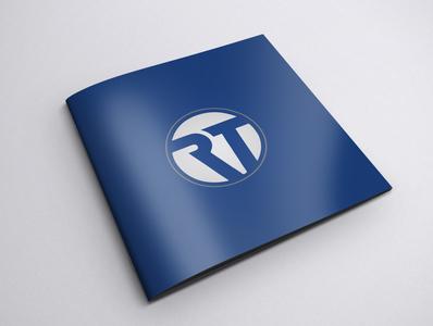 Brochure Design - Rady Trans