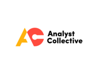 Analyst Collective