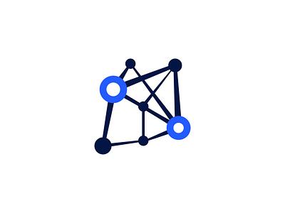 Neural Network neural network icon