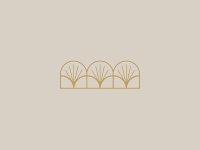 Story brand identity badge illustration logo design branding