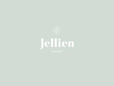 Logo Jellien