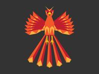 Geo Phoenix