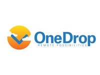 One Drop: Remote Possibilities