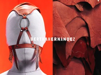 BerthaHernandez