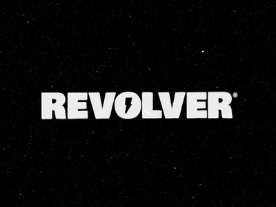 Revoler Studio