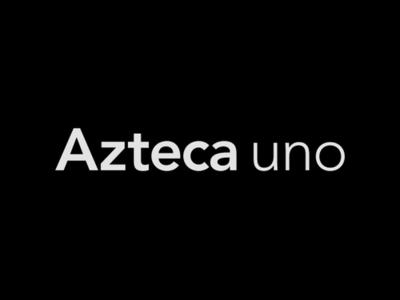 Azteca uno