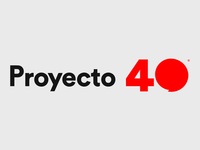 Proyecto 40 - Rejected Proposal