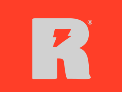 Rvlvr Icon Red