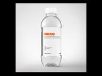 RESQ Proposal