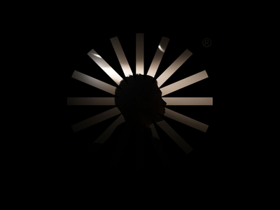 Los misterios - Spanish Cuisine -  Icon play