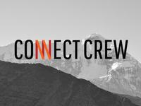 Connect Crew Identity