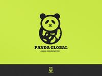 Panda Global l Animal Conservatory