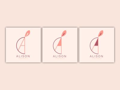 Alison Cosmetics - 30 Days Challenge #01