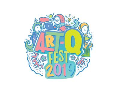 Art-Q Fest 2019