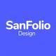 Sanfolio Design