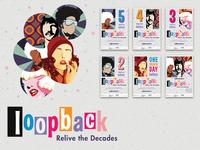 Loopback: CompSAt Alumni Homecoming